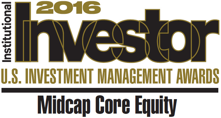News Jacobs Levy Equity Management