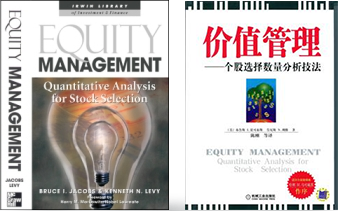 Research | Jacobs Levy Equity Management
