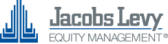Jacobs Levy Equity Management Logo